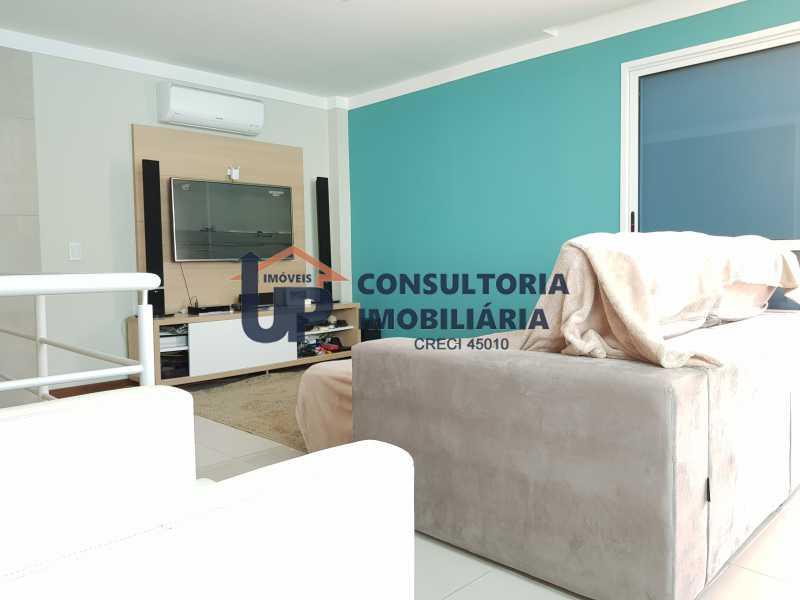 20180310_095428 - Apartamento À VENDA, Freguesia (Jacarepaguá), Rio de Janeiro, RJ - NR00033 - 16