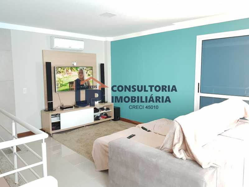 20180310_095445 - Apartamento À VENDA, Freguesia (Jacarepaguá), Rio de Janeiro, RJ - NR00033 - 14