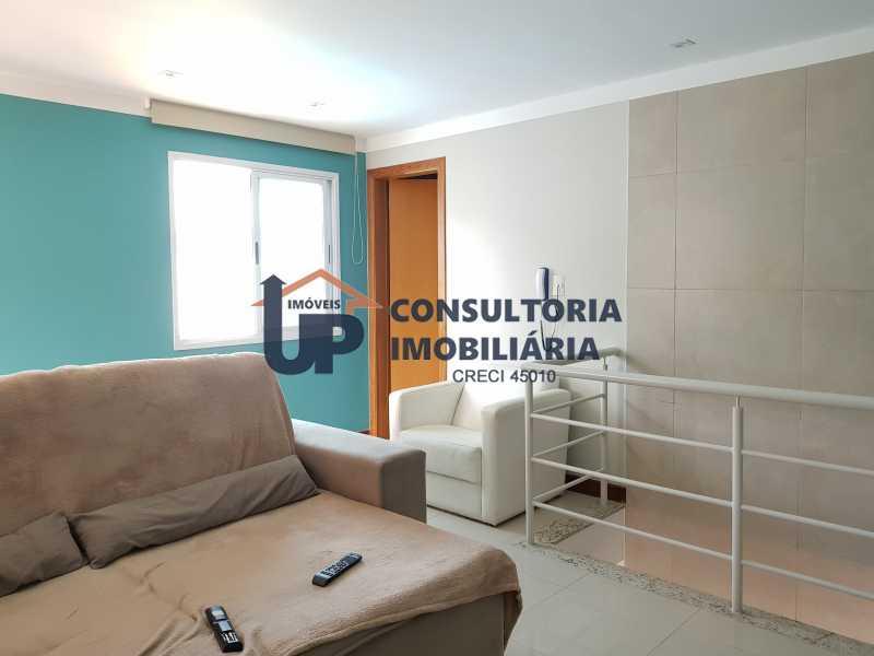 20180310_095548 - Apartamento À VENDA, Freguesia (Jacarepaguá), Rio de Janeiro, RJ - NR00033 - 17