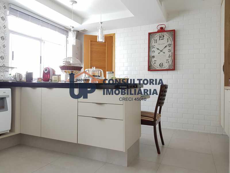 20180310_100732 - Apartamento À VENDA, Freguesia (Jacarepaguá), Rio de Janeiro, RJ - NR00033 - 26
