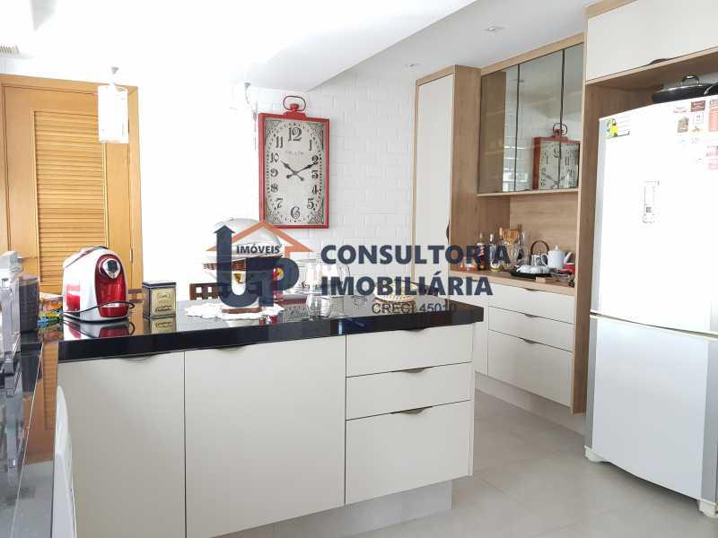 20180310_101021 - Apartamento À VENDA, Freguesia (Jacarepaguá), Rio de Janeiro, RJ - NR00033 - 29