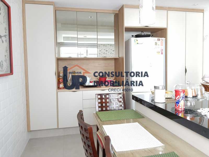 20180310_101156 - Apartamento À VENDA, Freguesia (Jacarepaguá), Rio de Janeiro, RJ - NR00033 - 30