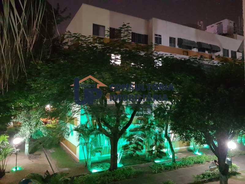 20180425_182830 - Apartamento 2 quartos à venda Freguesia (Jacarepaguá), Rio de Janeiro - R$ 240.000 - NR00042 - 1