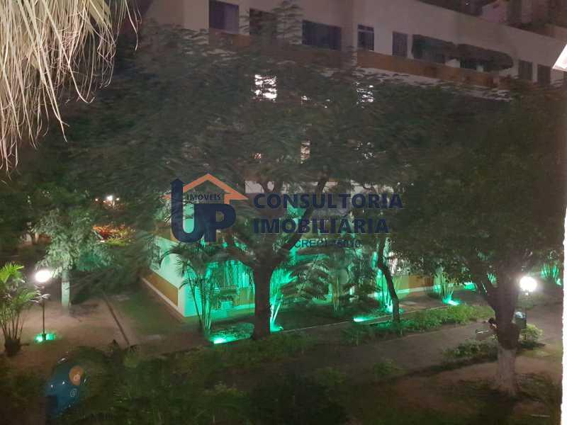 20180425_182841 - Apartamento 2 quartos à venda Freguesia (Jacarepaguá), Rio de Janeiro - R$ 240.000 - NR00042 - 3