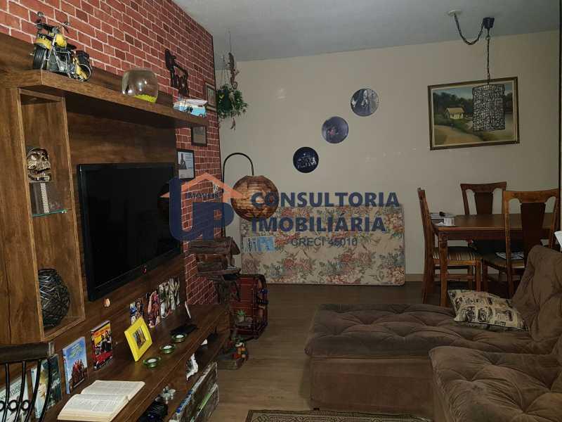 20180425_182910 - Apartamento 2 quartos à venda Freguesia (Jacarepaguá), Rio de Janeiro - R$ 240.000 - NR00042 - 4