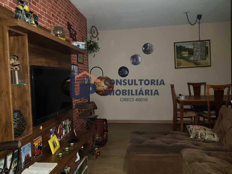 20180425_182941 - Apartamento 2 quartos à venda Freguesia (Jacarepaguá), Rio de Janeiro - R$ 240.000 - NR00042 - 5