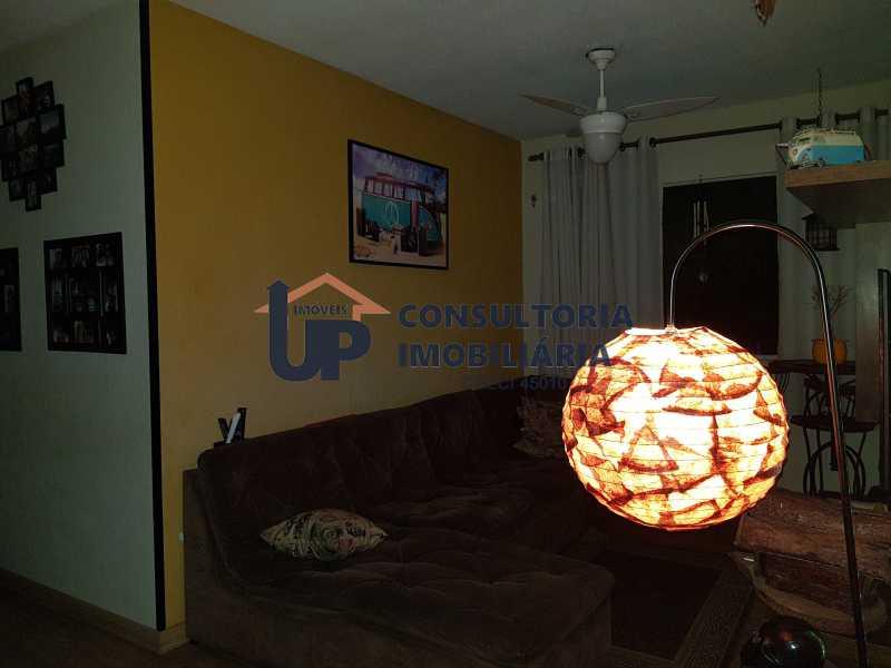 20180425_183445 - Apartamento 2 quartos à venda Freguesia (Jacarepaguá), Rio de Janeiro - R$ 240.000 - NR00042 - 11