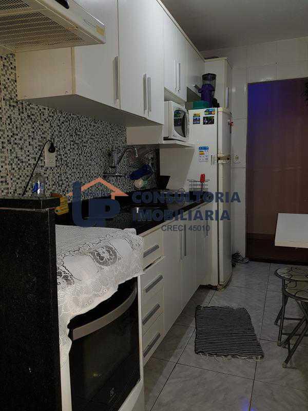 20180425_183900 - Apartamento 2 quartos à venda Freguesia (Jacarepaguá), Rio de Janeiro - R$ 240.000 - NR00042 - 18