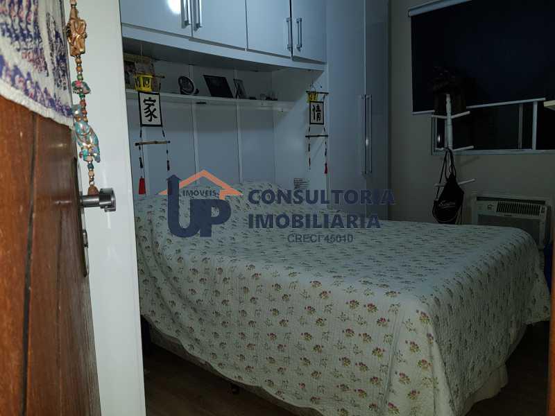 20180425_184131 - Apartamento 2 quartos à venda Freguesia (Jacarepaguá), Rio de Janeiro - R$ 240.000 - NR00042 - 23
