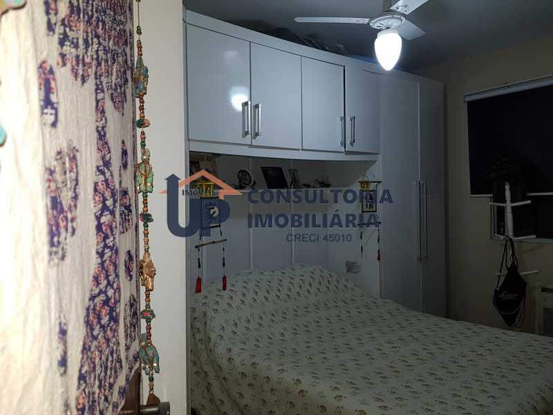 20180425_184200 - Apartamento 2 quartos à venda Freguesia (Jacarepaguá), Rio de Janeiro - R$ 240.000 - NR00042 - 25
