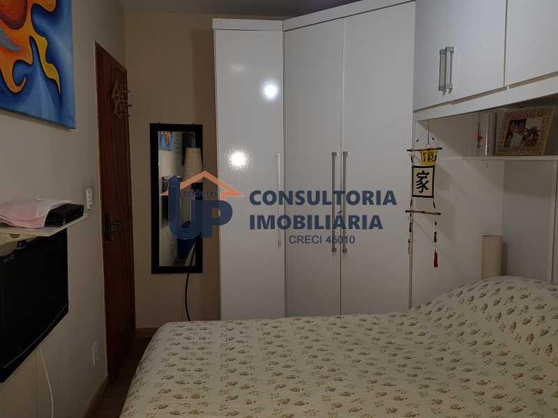 20180425_184304 - Apartamento 2 quartos à venda Freguesia (Jacarepaguá), Rio de Janeiro - R$ 240.000 - NR00042 - 26