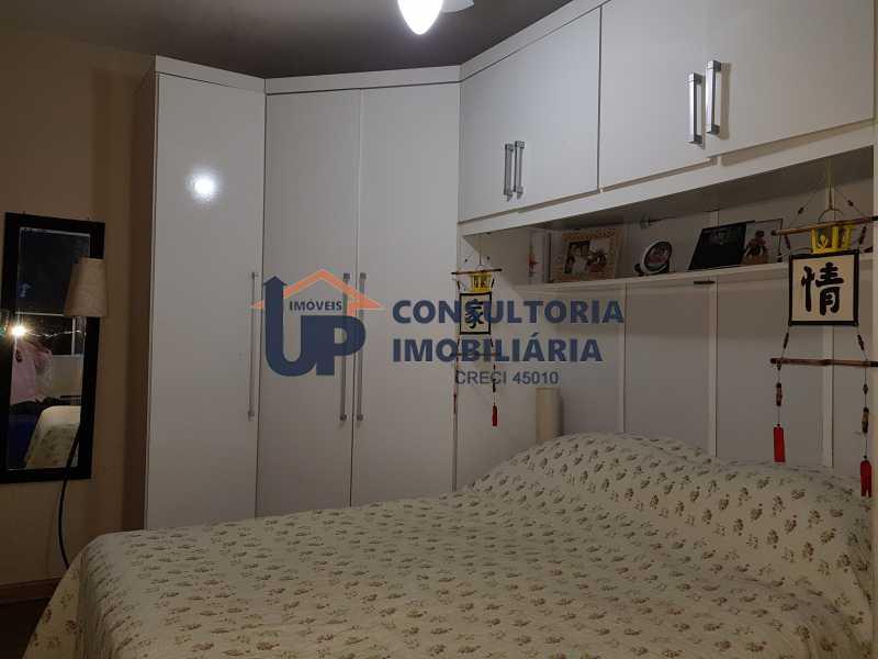 20180425_184315 - Apartamento 2 quartos à venda Freguesia (Jacarepaguá), Rio de Janeiro - R$ 240.000 - NR00042 - 27