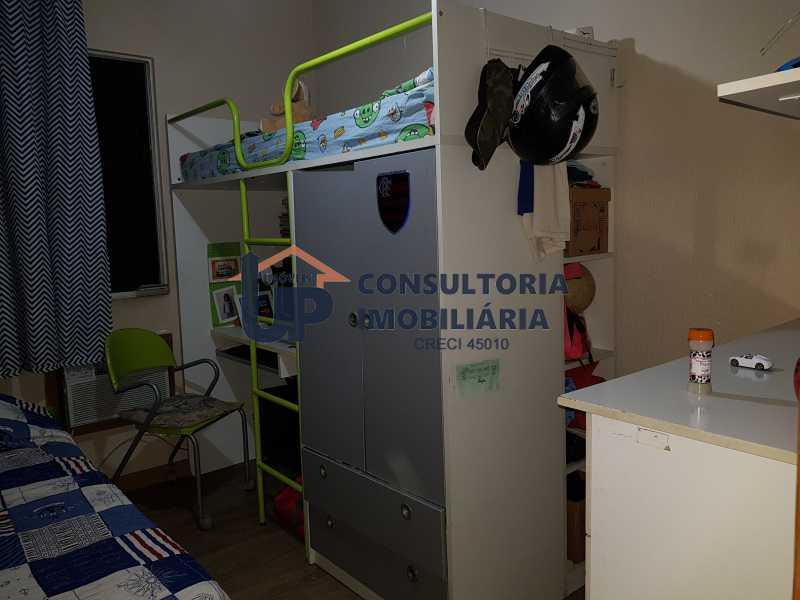 20180425_184414 - Apartamento 2 quartos à venda Freguesia (Jacarepaguá), Rio de Janeiro - R$ 240.000 - NR00042 - 28