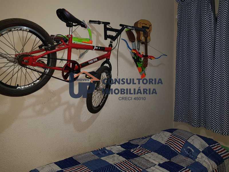 20180425_184431 - Apartamento 2 quartos à venda Freguesia (Jacarepaguá), Rio de Janeiro - R$ 240.000 - NR00042 - 29