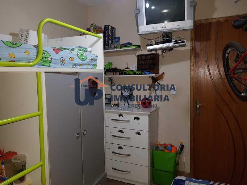 20180425_184501 - Apartamento 2 quartos à venda Freguesia (Jacarepaguá), Rio de Janeiro - R$ 240.000 - NR00042 - 30