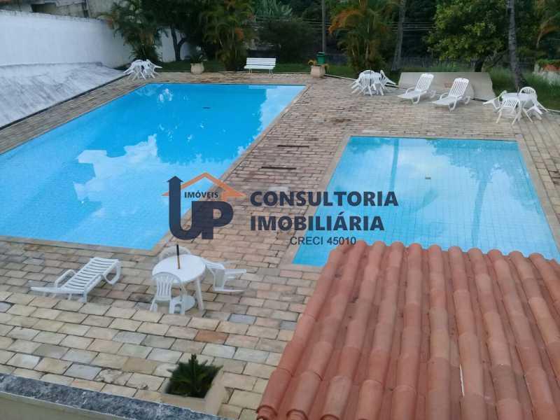 WhatsApp Image 2018-04-26 at 1 - Apartamento 2 quartos à venda Freguesia (Jacarepaguá), Rio de Janeiro - R$ 240.000 - NR00042 - 31