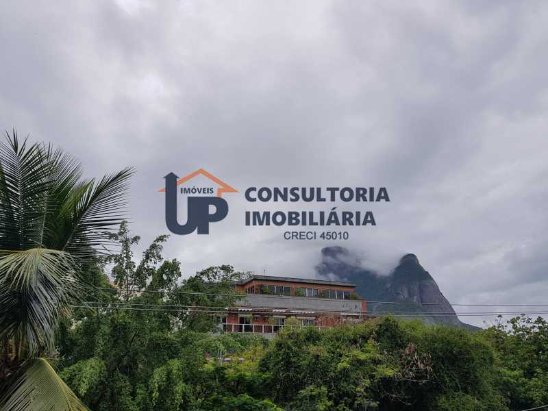 20180223_130156 - Apartamento 3 quartos à venda Barra da Tijuca, Rio de Janeiro - R$ 1.600.000 - NR00053 - 1