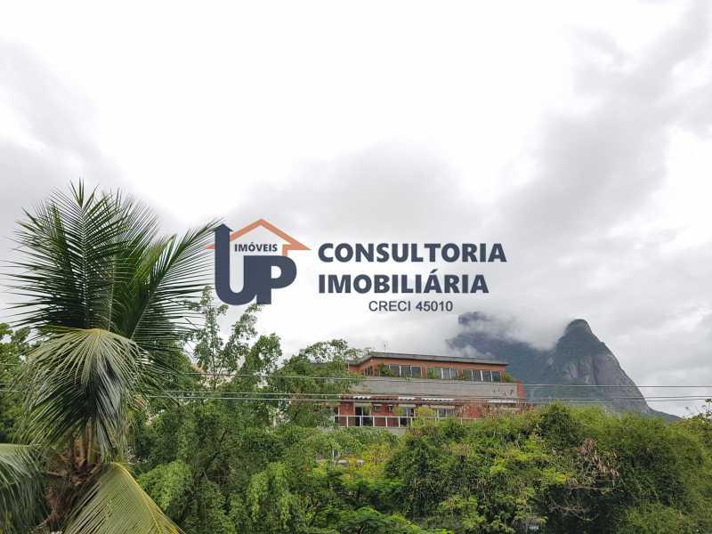 20180223_130206 - Apartamento 3 quartos à venda Barra da Tijuca, Rio de Janeiro - R$ 1.600.000 - NR00053 - 3