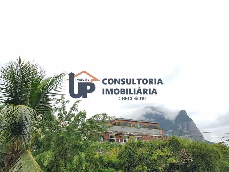 20180223_130247 - Apartamento 3 quartos à venda Barra da Tijuca, Rio de Janeiro - R$ 1.600.000 - NR00053 - 5