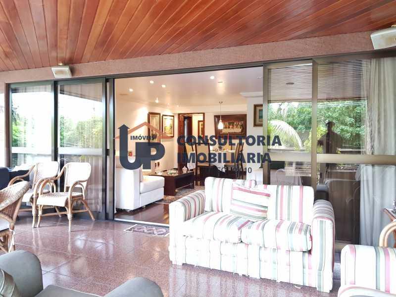 20180223_130603 - Apartamento 3 quartos à venda Barra da Tijuca, Rio de Janeiro - R$ 1.600.000 - NR00053 - 14