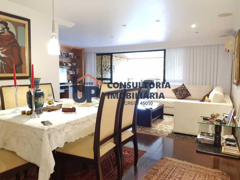 20180223_130637 - Apartamento 3 quartos à venda Barra da Tijuca, Rio de Janeiro - R$ 1.600.000 - NR00053 - 15