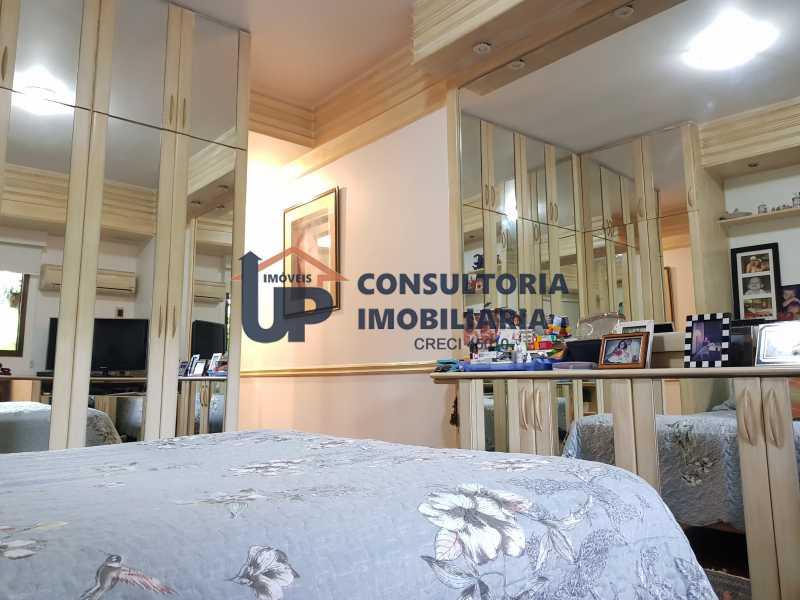 20180223_130809 - Apartamento 3 quartos à venda Barra da Tijuca, Rio de Janeiro - R$ 1.600.000 - NR00053 - 18