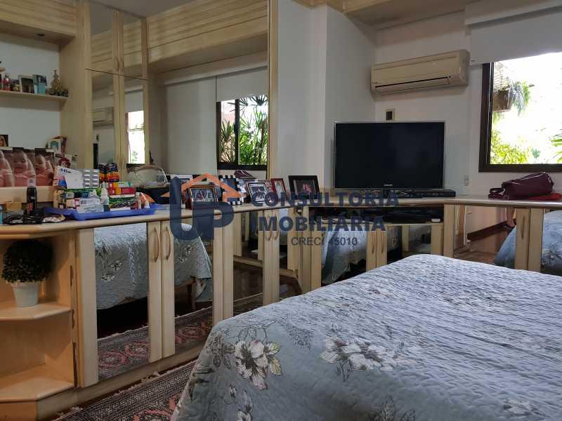 20180223_130831 - Apartamento 3 quartos à venda Barra da Tijuca, Rio de Janeiro - R$ 1.600.000 - NR00053 - 19
