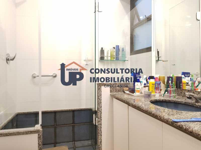 20180223_130855 - Apartamento 3 quartos à venda Barra da Tijuca, Rio de Janeiro - R$ 1.600.000 - NR00053 - 20