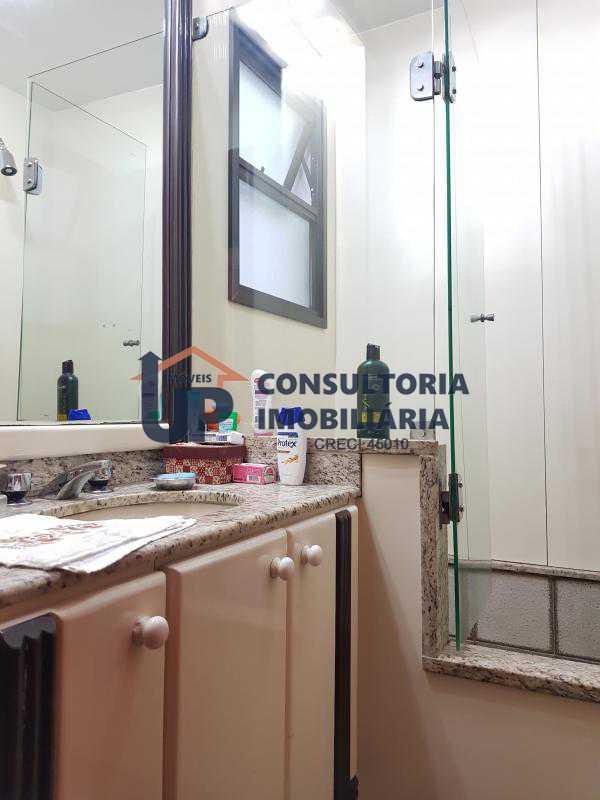 20180223_130928 - Apartamento 3 quartos à venda Barra da Tijuca, Rio de Janeiro - R$ 1.600.000 - NR00053 - 29