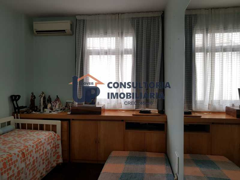 20180223_131001 - Apartamento 3 quartos à venda Barra da Tijuca, Rio de Janeiro - R$ 1.600.000 - NR00053 - 21