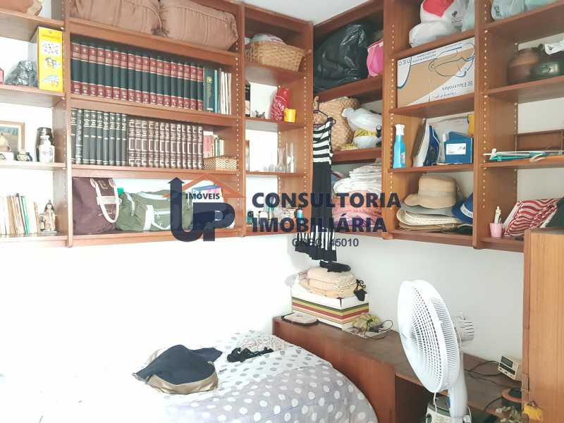 20180223_131209 - Apartamento 3 quartos à venda Barra da Tijuca, Rio de Janeiro - R$ 1.600.000 - NR00053 - 24