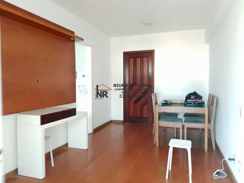 20180221_145159 - Apartamento 2 quartos à venda Praça Seca, Rio de Janeiro - R$ 230.000 - NR00057 - 3