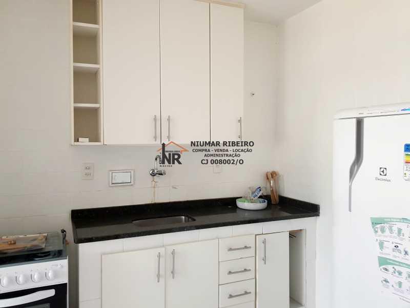 20180221_145334 - Apartamento 2 quartos à venda Praça Seca, Rio de Janeiro - R$ 230.000 - NR00057 - 7