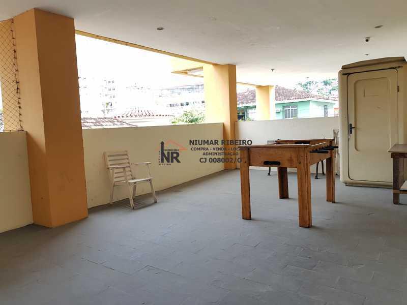 20180221_150216 - Apartamento 2 quartos à venda Praça Seca, Rio de Janeiro - R$ 230.000 - NR00057 - 17