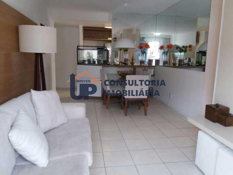WhatsApp Image 2018-01-30 at 1 - Apartamento À VENDA, Jacarepaguá, Rio de Janeiro, RJ - NR0005 - 6