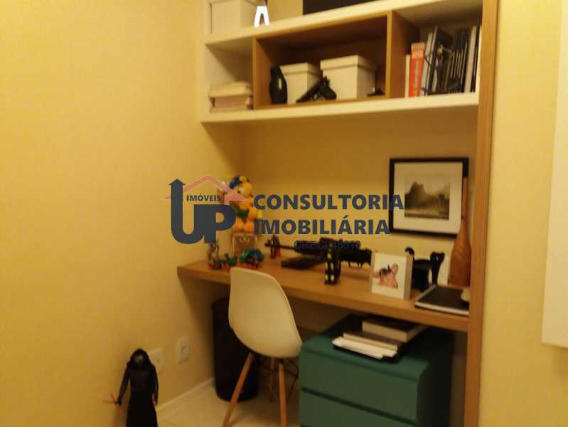 WhatsApp Image 2018-01-30 at 1 - Apartamento À Venda - Jacarepaguá - Rio de Janeiro - RJ - NR0005 - 8
