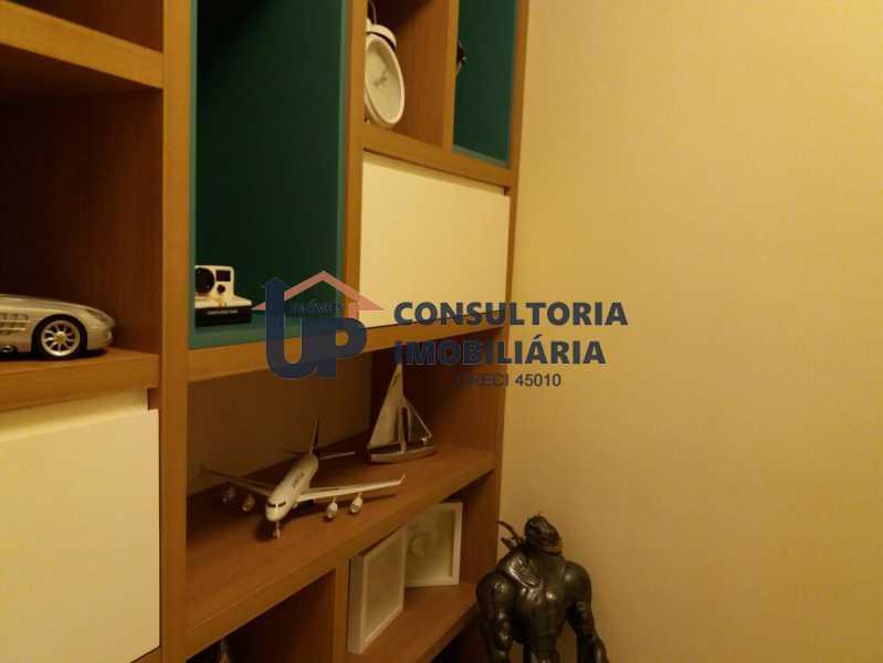 WhatsApp Image 2018-01-30 at 1 - Apartamento À Venda - Jacarepaguá - Rio de Janeiro - RJ - NR0005 - 10
