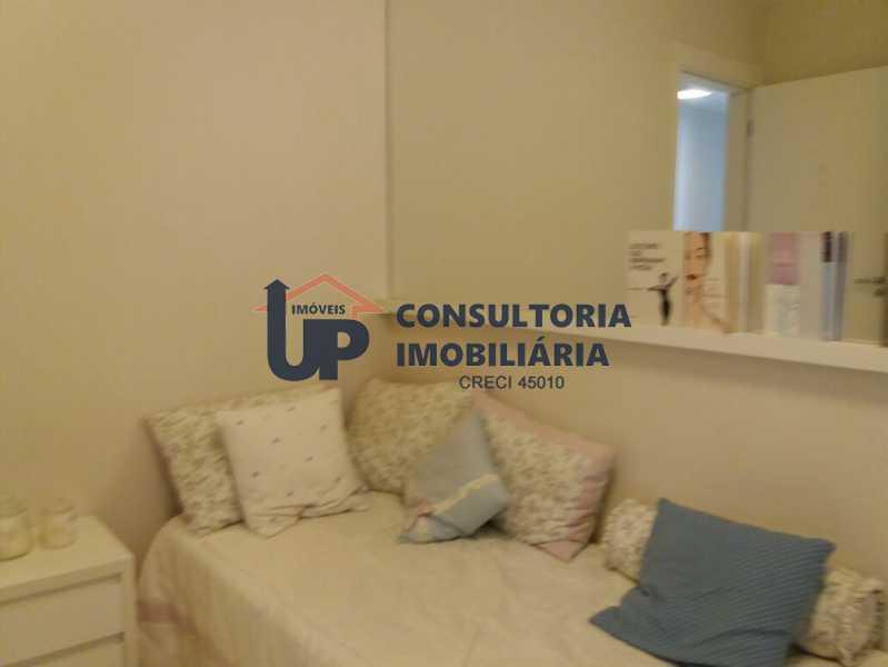 WhatsApp Image 2018-01-30 at 1 - Apartamento À Venda - Jacarepaguá - Rio de Janeiro - RJ - NR0005 - 14