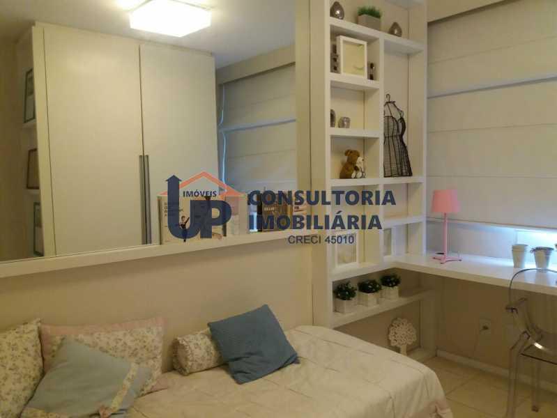 WhatsApp Image 2018-01-30 at 1 - Apartamento À Venda - Jacarepaguá - Rio de Janeiro - RJ - NR0005 - 15