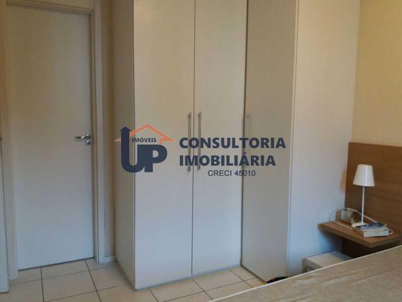 WhatsApp Image 2018-01-30 at 1 - Apartamento À Venda - Jacarepaguá - Rio de Janeiro - RJ - NR0005 - 16