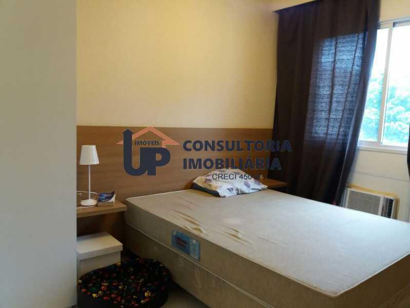 WhatsApp Image 2018-01-30 at 1 - Apartamento À VENDA, Jacarepaguá, Rio de Janeiro, RJ - NR0005 - 18