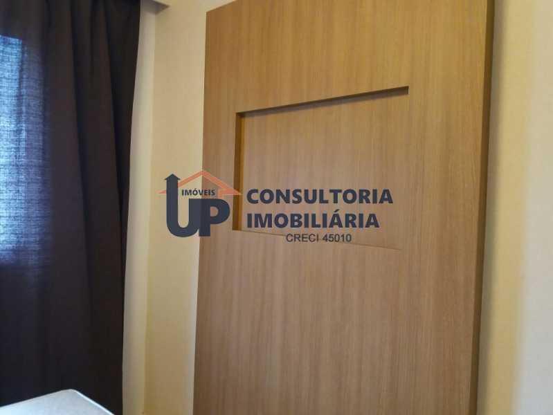 WhatsApp Image 2018-01-30 at 1 - Apartamento À VENDA, Jacarepaguá, Rio de Janeiro, RJ - NR0005 - 19