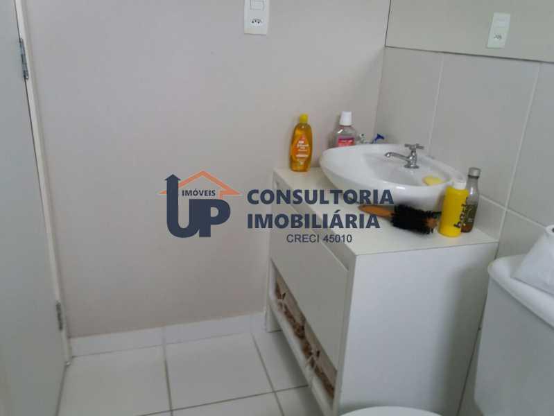 WhatsApp Image 2018-01-30 at 1 - Apartamento À Venda - Jacarepaguá - Rio de Janeiro - RJ - NR0005 - 25