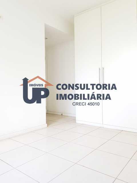 WhatsApp Image 2018-02-08 at 1 - Apartamento À VENDA, Freguesia (Jacarepaguá), Rio de Janeiro, RJ - NR0006 - 11