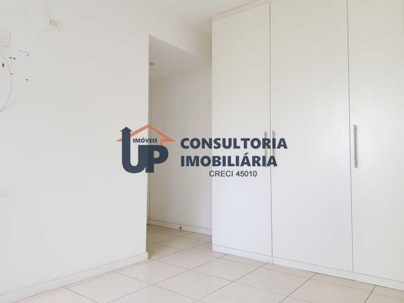 WhatsApp Image 2018-02-08 at 1 - Apartamento À VENDA, Freguesia (Jacarepaguá), Rio de Janeiro, RJ - NR0006 - 12