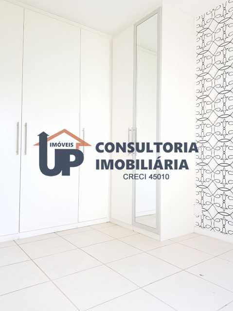 WhatsApp Image 2018-02-08 at 1 - Apartamento À VENDA, Freguesia (Jacarepaguá), Rio de Janeiro, RJ - NR0006 - 13