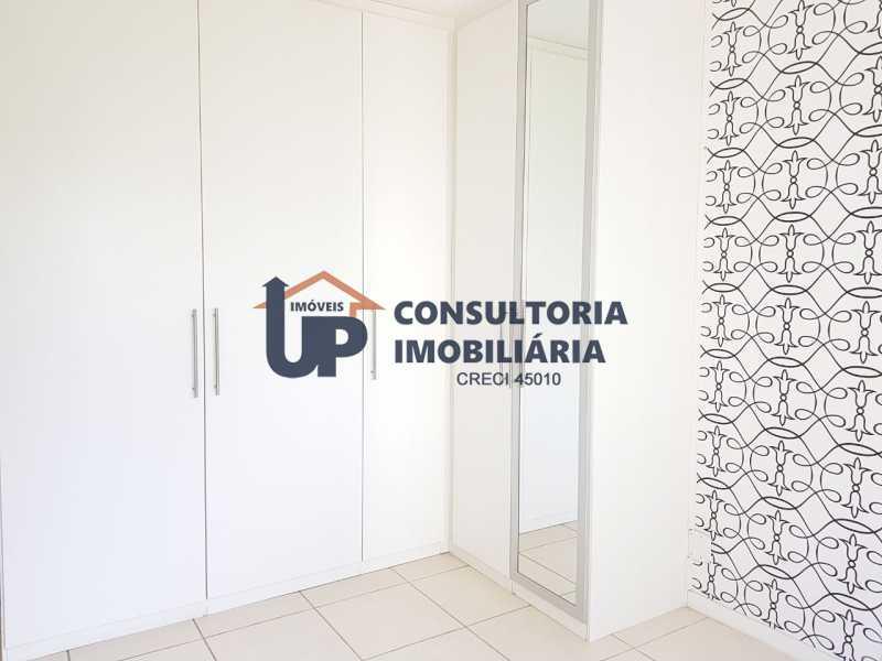 WhatsApp Image 2018-02-08 at 1 - Apartamento À VENDA, Freguesia (Jacarepaguá), Rio de Janeiro, RJ - NR0006 - 15