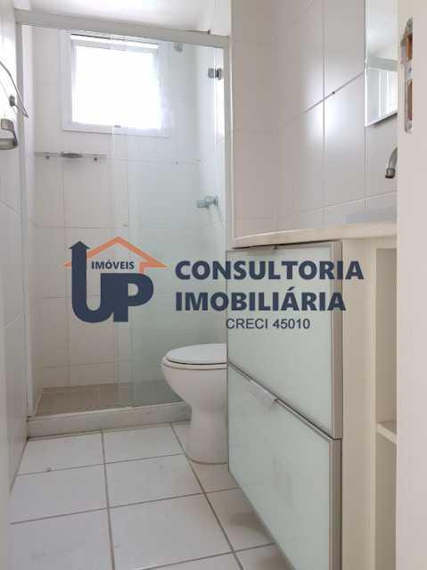 WhatsApp Image 2018-02-08 at 1 - Apartamento À VENDA, Freguesia (Jacarepaguá), Rio de Janeiro, RJ - NR0006 - 20
