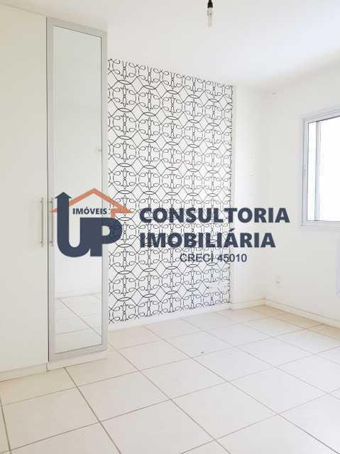 WhatsApp Image 2018-02-08 at 1 - Apartamento À VENDA, Freguesia (Jacarepaguá), Rio de Janeiro, RJ - NR0006 - 16