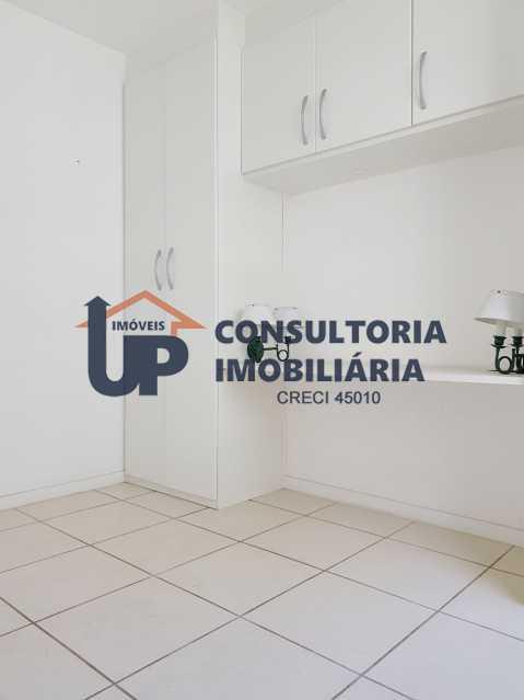 WhatsApp Image 2018-02-08 at 1 - Apartamento À VENDA, Freguesia (Jacarepaguá), Rio de Janeiro, RJ - NR0006 - 17